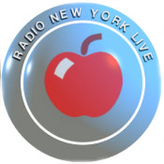 Radio New York Live United States of America, New York