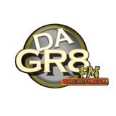rádio DAGR8FM Estados Unidos, Miami