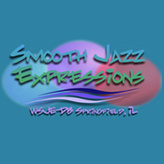 radio Smooth Jazz Expressions United States, Springfield