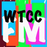 rádio WTCC 90.7 FM Estados Unidos, Springfield