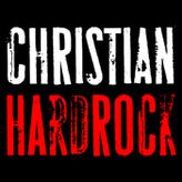 Radio Christian HardRock United States of America, Springfield