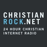 Radio Christian Rock United States of America, Springfield