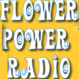 radio Flower Power Radio Verenigde Staten
