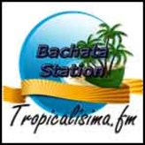 Radio Tropicalísima Bachata United States of America