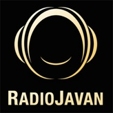 radio Javan Verenigde Staten, Washington, D.C.