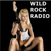 radio Wild Rock Radio Estados Unidos, Los Angeles