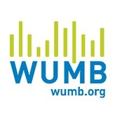 radio WUMB 91.9 FM Estados Unidos, Boston