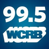 radio WCRB - Classical New England 99.5 FM Stati Uniti d'America, Boston