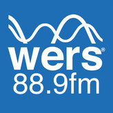 Radio WERS 88.9 FM United States of America, Boston
