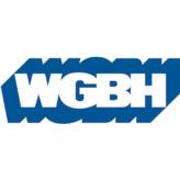 rádio WGBH 89.7 FM Estados Unidos, Boston