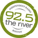 radio WXRV - The River 92.5 FM Estados Unidos, Boston