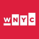 Radio WNYC 93.9 FM United States of America, New York