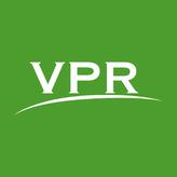 radio VPR Classical (Norwich) 88.1 FM Estados Unidos, Vermont