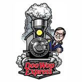 Radio The Doo-Wop Express United States of America