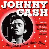radio Johnny Cash Radio Estados Unidos, Nashville
