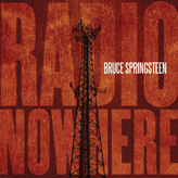 radio Springsteen Radio Estados Unidos