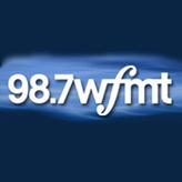 radio WFMT Classical 98.7 FM Stany Zjednoczone, Chicago