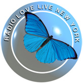 Radio Love Live United States of America, New York