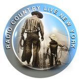 rádio Country Live Estados Unidos, Nova york