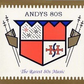 Radio Andy's 80s Netherlands