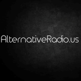 radio AlternativeRadio.us Stati Uniti d'America, New York