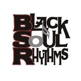 Radio Black Soul Rhythms Radio United States of America, New York