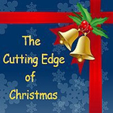 Radio The Cutting Edge of Christmas United States of America, New York