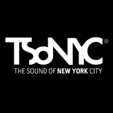 radio The Sound Of New York City Stany Zjednoczone, Nowy Jork