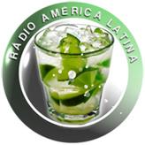 Radio América Latina Brasilien, Sao Paulo