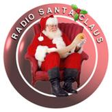 Radio Santa Claus Finnland, Helsinki