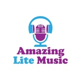 radio Amazing Lite Music United States, New York