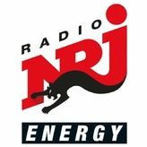 radio NRJ / Energy 89.5 FM Bulgarie, Sofia
