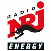 NRJ / Energy
