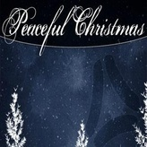 radio FLN - Peaceful Christmas Verenigde Staten, New York