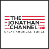 rádio WNYC - The Jonathan Channel Estados Unidos, Nova york