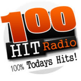 rádio 100 HIT Radio Estados Unidos, Nova york