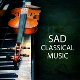radio Sad Classical Music Estados Unidos, Nueva York