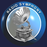 radio Symphony United States, New York