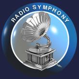Radio Symphony Vereinigte Staaten, New York