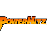 radio Powerhitz.com - 1Power Hip Hop Estados Unidos, Nueva York