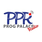 radio Prog Palace Radio United States, Washington, D.C.