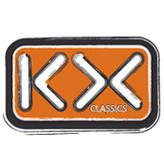 rádio KX Classics Holanda