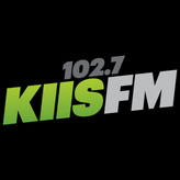 radio KISS FM 102.7 FM Estados Unidos, Los Angeles