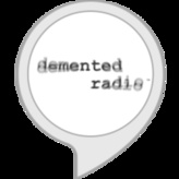 radio Demented Radio United States, San Francisco