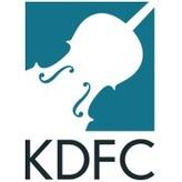Radio KDFC Classical 90.3 FM Vereinigte Staaten, San Francisco