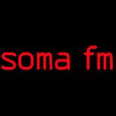 radio Soma FM Seven Inch Soul Estados Unidos, San Francisco