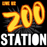 rádio U2 ZOO Station Radio Estados Unidos, Dallas