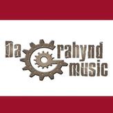 rádio DaGrahynd Music Estados Unidos, Atlanta