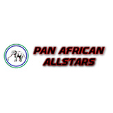 Radio Pan African Allstars United States of America, Atlanta