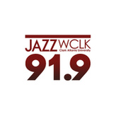 radio WCLK - The Jazz of The City 91.9 FM Stati Uniti d'America, Atlanta
